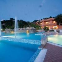 foto Hotel Residence Solemare