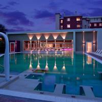 foto Hotel Terme Mioni Pezzato & Spa