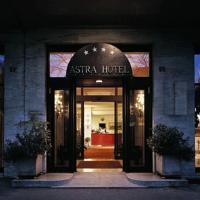 foto Hotel Astra