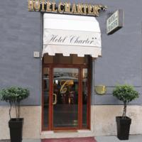 foto Hotel Charter