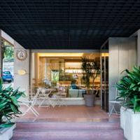 foto Hotel Terme