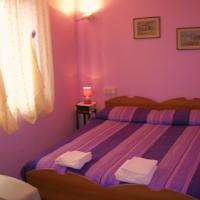 foto Bed & Breakfast Il Ponte