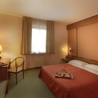 foto Hotel Capracotta