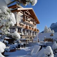 foto Hotel Monza