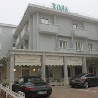 foto Hotel Rosa