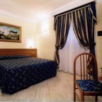 foto Hotel Magic
