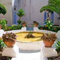 foto B&B Palazzo Flora