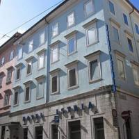 foto Hotel Istria