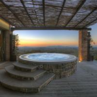 foto Castellare Di Tonda Tuscany Country Resort & Spa