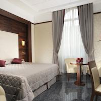 foto Hotel Ranieri