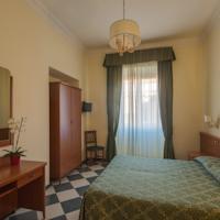 foto Hotel Giorgina