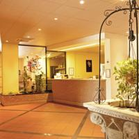foto Hotel Castello