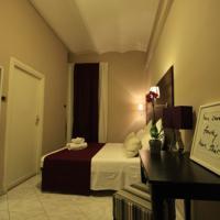 foto Hotel Felice