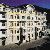 foto Hotel Stiegl Scala
