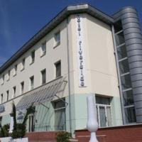 foto Hotel Riverside