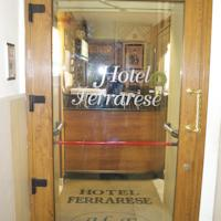 foto Hotel Ferrarese