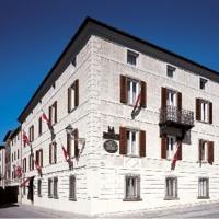 foto Park Hotel La Fenice
