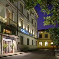 foto Hotel Kraft