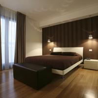 foto Belmonte Hotel