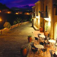 foto Resort Borgo San Rocco