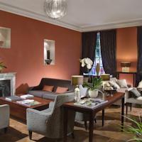 foto Best Western Hotel Piemontese