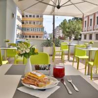 foto Best Western Hotel Duca D'Aosta