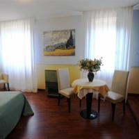 foto Hotel Como