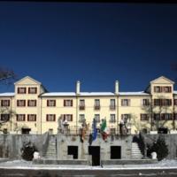 foto Park Hotel Villa Carpenada