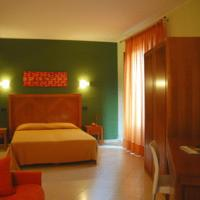 foto Hotel Federico II