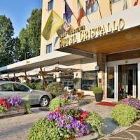 foto Best Western Hotel Cristallo