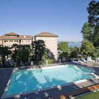 foto Hotel Beau Rivage