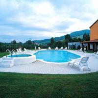 foto Hotel Cavalieri