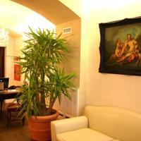 foto Hotel Patavium