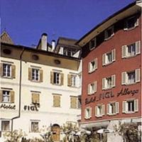 foto Hotel Figl