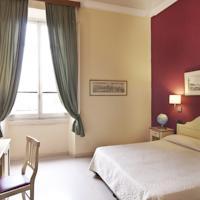 foto Hotel Benvenuti