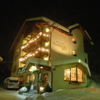 foto Piccolo Hotel Claudia