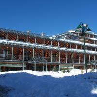 foto Hotel Il Fraitevino