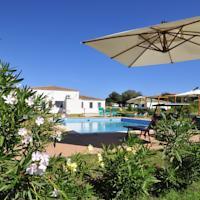 foto Hotel Baia Cea
