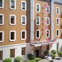 foto Hotel Berna