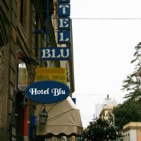 foto Hotel Soggiorno Blu