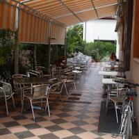 foto Hotel Ristorante Sayonara
