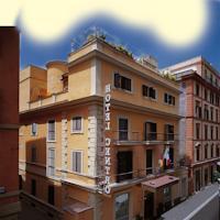 foto Hotel Centro