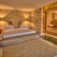 foto L'Hotel In Pietra