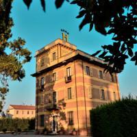 foto Hotel Villa Liberty