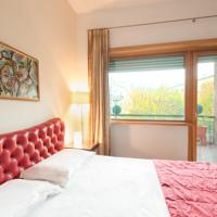 foto Hotel Piazza Marconi