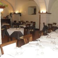 foto Hotel Il Maniero