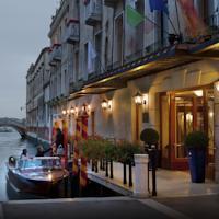 foto Luna Hotel Baglioni