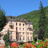 foto Limone Palace Aparthotel