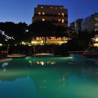 foto Hotel Ausonia