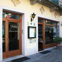 foto Hotel Ristorante Fiorentino